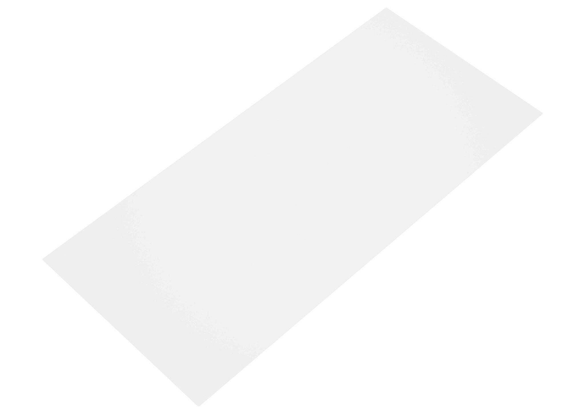 Plattegrond Faunalaan 139
