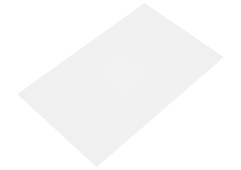 Plattegrond Wulfert Floorlaan 56